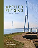 Applied Physics 11th Edition