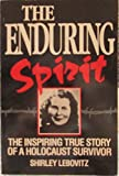 The Enduring Spirit, Shirley Leibovitz, 0963599305