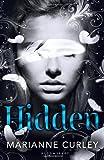 Hidden (The Avena Series)