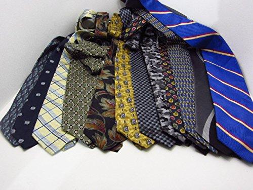 12-neck-ties-56-59-long-z12e72-britghes-magson-haggar-geoffrey-beene