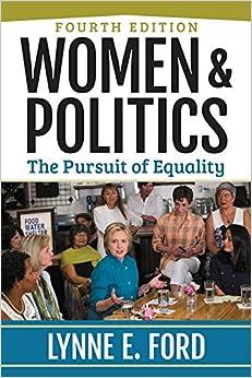 ^REPACK^ Women And Politics: The Pursuit Of Equality. salta Hours epoxi gratis Welcome Thursday Trojan Sarov
