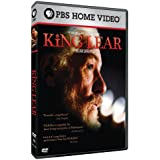 King Lear (Royal Shakespeare Company)
