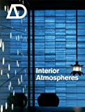 Interior Atmospheres, , 0470512547