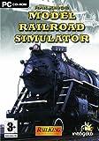 Railkings Model Railroad Simulator