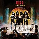 Love Gun [2 CD][Deluxe Edition]