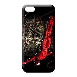 iphone 6 Dirtshock PC High Quality phone case phone case skin daredevil i4