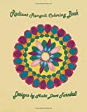 Radiant Rangoli Coloring Book