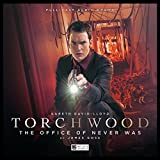 Torchwood: The Office of Never Was: No. 17