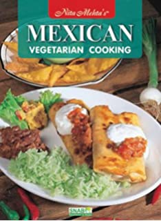 Buy continental cooking for the indian kitchen book online at low mexican vegetarian cooking forumfinder Gallery