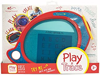 Boogie Board Play & Trace LCD eWriter