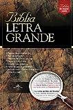 Biblia Letra Grande - Vino, Caribe Betania Staff and RVR 1960- Reina Valera 1960 Staff, 0899227171