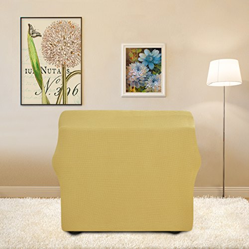 Stretch Slipcovers Sofa Covers Furniture Protector With