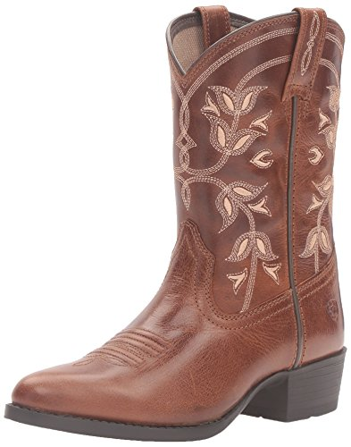 Ariat Kids Desert Holly Western product image