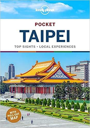 top hostels in taipei