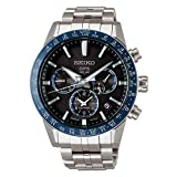 Seiko ASTRON Watch Astron 3rd Generation Solar GPS Titanium Model...
