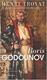 De Boris Godounov à Michel Romanov