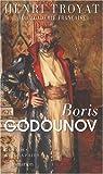De Boris Godounov à Michel Romanov par Troyat