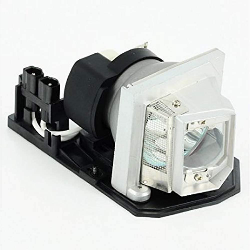 Amazon.com: Acer X100 Acer - Lámpara de proyector con ...