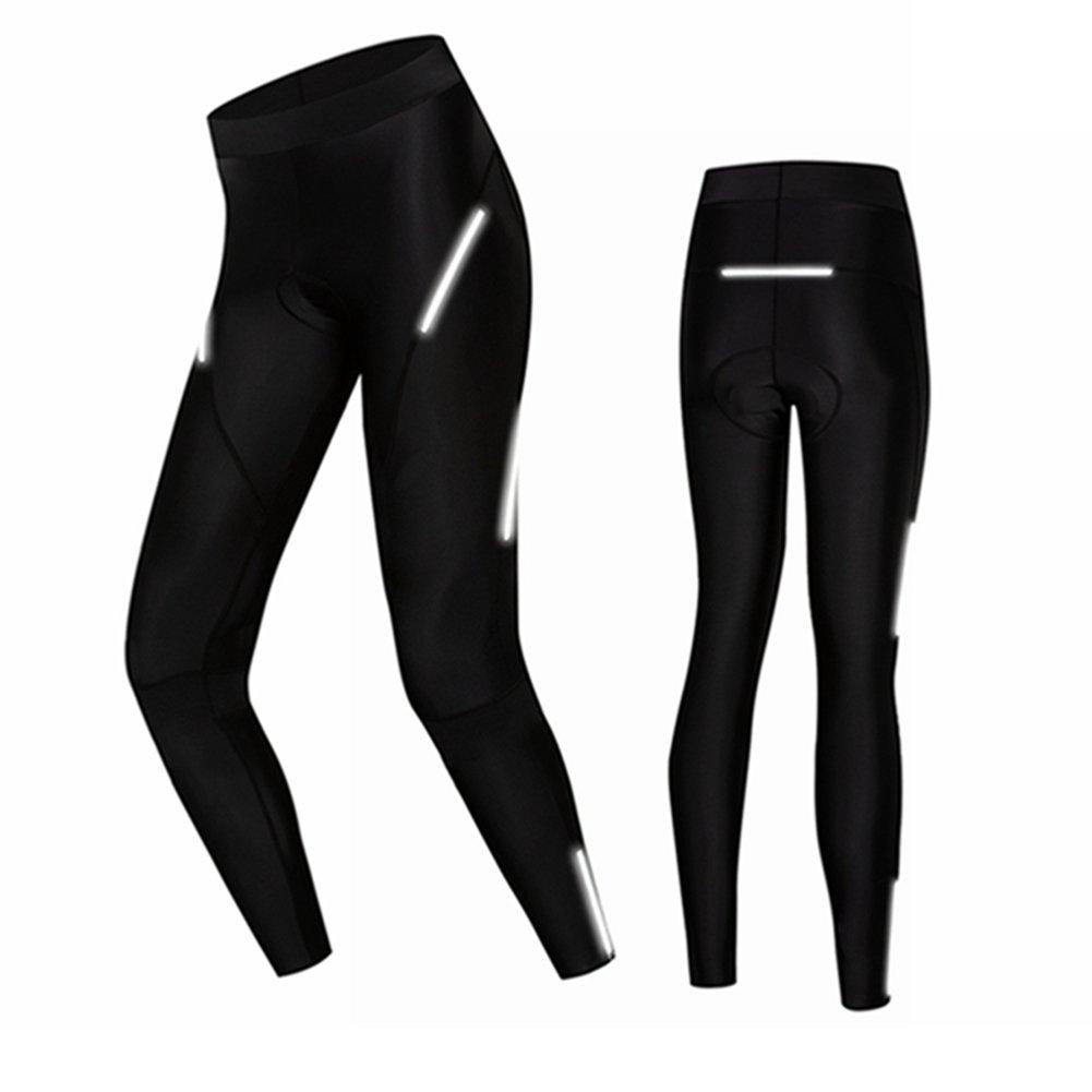 Weimostar PANTS レディース Large Long Pants B07FH7W1RX
