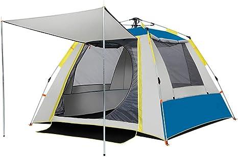 ALTINOVO Camping Familiar Exterior, Tienda de campaña, Puede ...