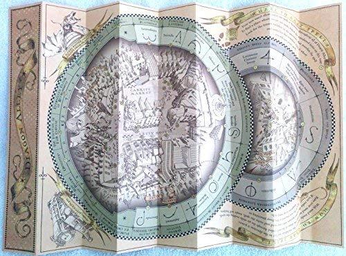 Wizarding World of Harry Potter Professor Dumbledore Interactive Wand