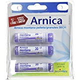 Boiron Arnica Montana 30ch Buy 2 get 1 Free pack