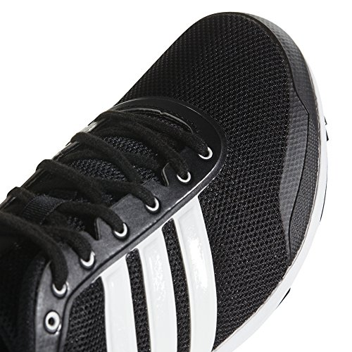 44 Chaussures 2 Femme Distancestar ftwbla negbas 000 Naalre W 3 D'athltisme Adidas Eu Noir vnaqnC