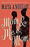 """""""Mom and Me and Mom"""""""