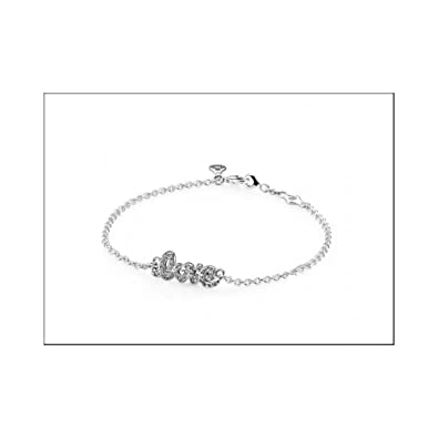 91d4c85bd PANDORA JEWELRY Mod. 590510CZ-20: Pandora: Amazon.co.uk: Jewellery
