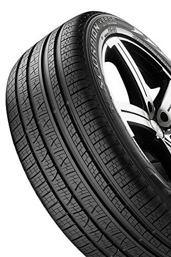 Pirelli SCORPION VERDE Season Touring Radial Tire - 285/65R17 116H by Pirelli (Image #3)