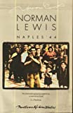 Naples '44, Norman Lewis, 0394723007