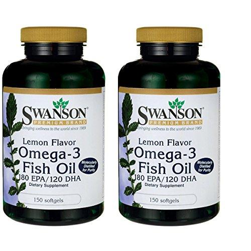 omega 3 180mg - 2