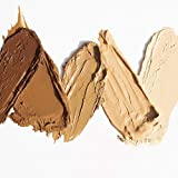 Un Cover-Up All Natural Concealer and Foundation