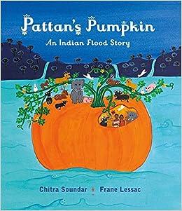 Image result for pattan's pumpkin