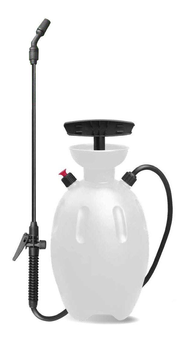 Solo, Inc. 400-1G Multi-Purpose 1 Gal Sprayer 400-1G,