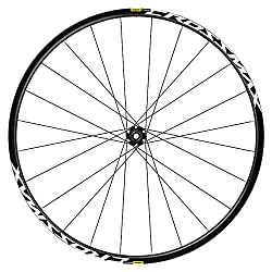 Mavic Crossmax 29er Boost Rear Wheel Sram Xd 12x148