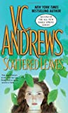 Scattered Leaves, V. C. Andrews, 1416530819