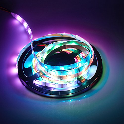 led-strip-light-5050-smd-waterproof-164ft-30leds-m-150leds-epoxy-strip-lighting-apa102c-ic-built-in-