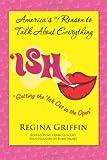 Ish, Regina Griffin, 1466438185