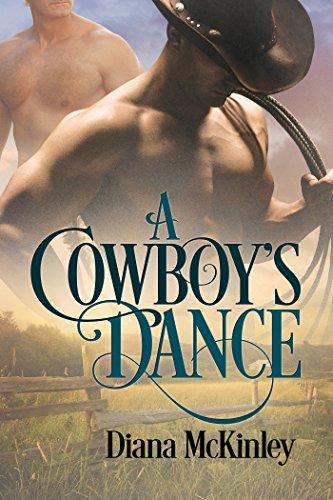 A Cowboy's Dance (White Oak Ranch Book 1) (The Cowboy Dance)
