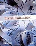 Fraud Examination 9780538470841