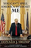 img - for You Can't Spell America Without Me book / textbook / text book