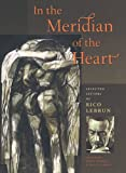 In the Meridian of the Heart, Rico Lebrun and David Lebrun, 1567921124