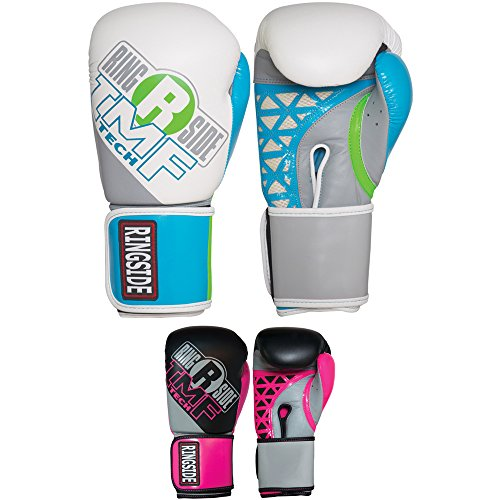 Most Popular Boxing Fight Gloves