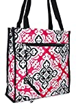 Cheap Ever Moda Cross Tote Bag