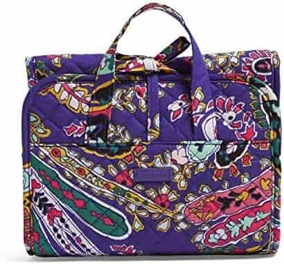 a1f8470777f0 Shopping UnbeatableSale, Inc or Amazon Warehouse - Travel ...