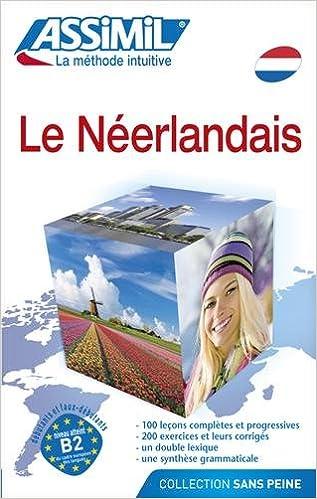 assimil neerlandais