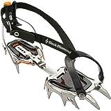 Black Diamond Sabretooth Clip Crampons