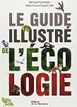 Guide illustr� de l'�cologie (Le) [no...