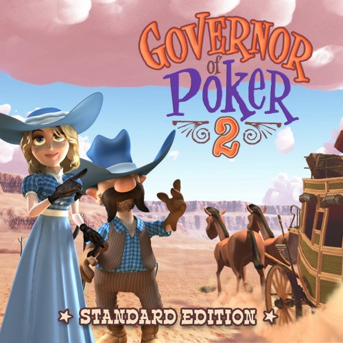 governor of poker 2 free download for pc